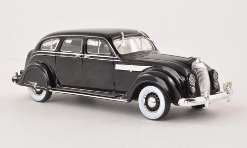 chrysler-airflow-1936-schwarz-whitebox-143