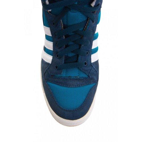 adidas  Decade og mid,  Sneaker uomo Blu (blu)