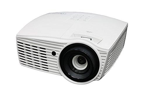 Optoma EH415 Projektor -