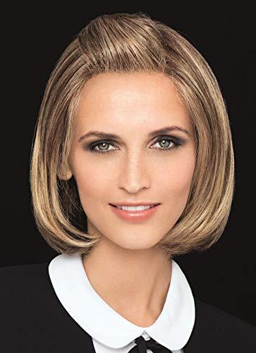 Hair Doctor By Marion Meinert Peluca Profesional Pelo Sintetico