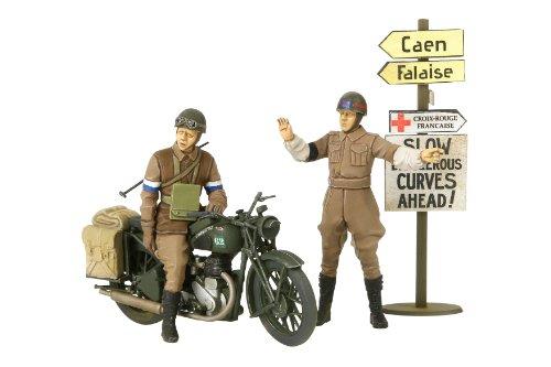 tamiya-military-kit-135-35316-135-bsa-m20-motorcycle-w-mil-police