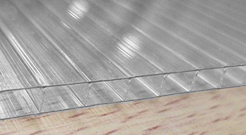deuba-hohlkammerstegplatten-14-stueck-1025-m%c2%b2-polykarbonat-doppelstegplatten-1210-x-605-x-4-mm-pro-platte-fuer-gewaechshaeuser-und-gartenhaeuser-4