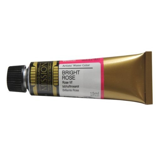 mijello-mission-gold-class-water-color-15ml-bright-rose-by-mijello-mission-gold-class