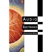 Audio Electronics (English Edition)