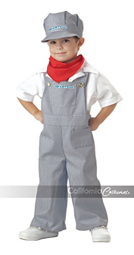 california-costumes-amtrak-train-engineer-toddler-costume-02-04-09