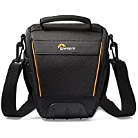 Lowepro TLZ 30 II Adventura Toploading Bag for Camera