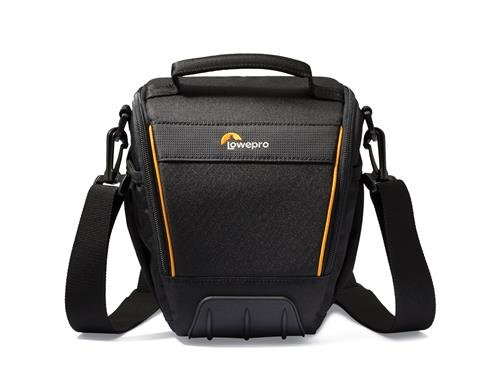 lowepro-tlz-30-ii-adventura-toploading-bag-for-camera