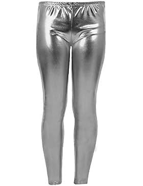 Fantasia Boutique -  Pantaloni  - ragazza