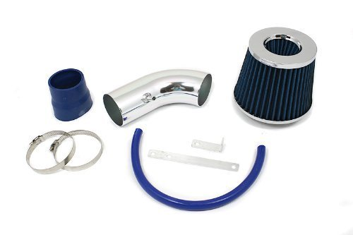 01-02-03-04-05-hyundai-accent-16l-short-ram-intake-blue-included-air-filter-sr-hy1b-by-high-performa