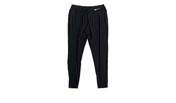 Roxy - Pantalon Yoga Hurrica Femme Roxy - Xs - Noir  Amazon.fr  Sports et  Loisirs 79e910d04ce
