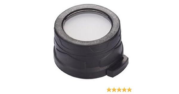 Nitecore NFD40 Taschenlampenzubeh/ör Wei/ß 11,2 x 8,9 x 3,3 cm