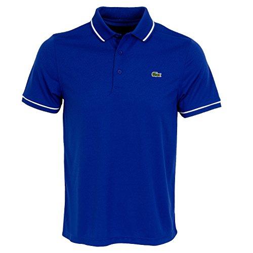 polo-shirt-lacoste-sport-ultradry-m-blue