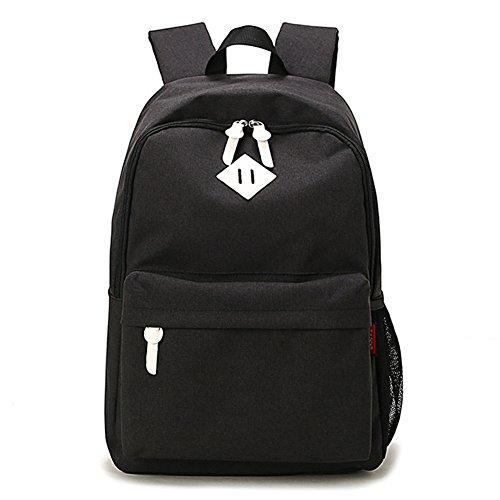 joyousac-wasserdichten-rucksack-bewegung-fr-junior-high-school-schwarz
