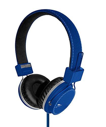 jpwonline Helm Headset Stereo mit Mikrofon SYTECH SY sy-1227 Stereo Helm Headset