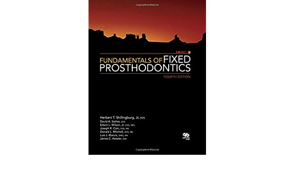 Buy fundamentals of fixed prosthodontics book online at low prices buy fundamentals of fixed prosthodontics book online at low prices in india fundamentals of fixed prosthodontics reviews ratings amazon fandeluxe Gallery