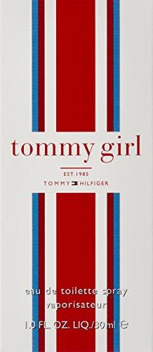 tommy-girl-eau-de-cologne-30-ml