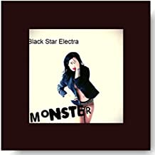 Monster - Single