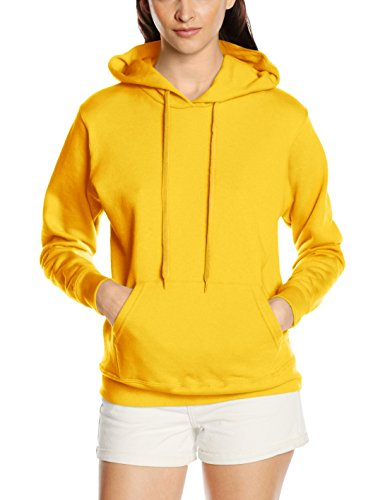 fruit-of-the-loom-ss068m-sweat-shirt-a-capuche-femme-jaune-yellow-sunflower-yellow-42