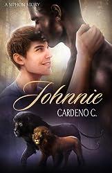 Johnnie (Siphon) (Volume 1) by Cardeno C. (2015-11-17)