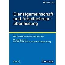 Suchergebnis Auf Amazonde Für Kirchliches Arbeitsrecht Gregor Thüsing