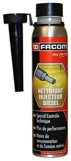 Facom - Nettoyant Injection Diesel (B0081Y1LFU) | Amazon price tracker / tracking, Amazon price history charts, Amazon price watches, Amazon price drop alerts