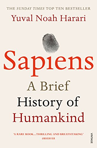 Sapiens-A-Brief-History-of-Humankind