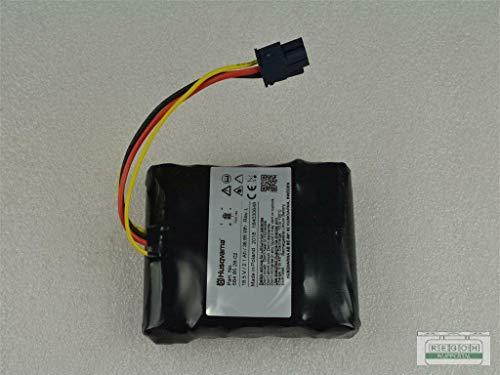 Preisvergleich Produktbild Lithium-Ionen Akku Pack passend Husqvarna AM310,  315,  315X