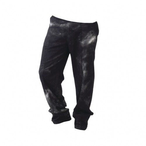 UCC - Pantaloni Casual (Gamba lunga) - Uomo Nero