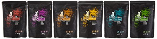 catz-finefood-purrrr-mp-pouches-12er-pack-12-x-85-g