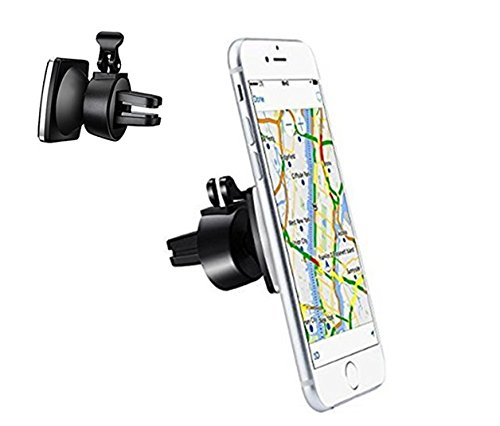 18-mois-Garantie-Mpow-Support-tlphone-voiture-avec-Rotation--360-Fixation-sur-grille-daration-pour-iPhone-7-7Plus-6s-6s-Plus-6-6-PlusNokiaWikoHuaweiXiaomiHTCSonyGPS-et-dautres-Appareils