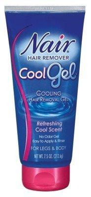 nair-hair-remover-gel-cool-75oz-3-pack-by-nair