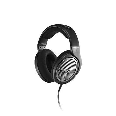 Sennheiser HD518 Cuffia Stereofonica Hi-Fi con Dinamica Aperta, Circumaurale occasione su Polaris Audio Hi Fi