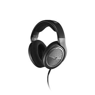 Sennheiser HD 518 Casque Hi-Fi Audiophile filaire (B0042A68R8)   Amazon price tracker / tracking, Amazon price history charts, Amazon price watches, Amazon price drop alerts