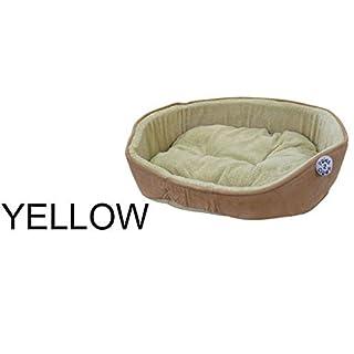 AJ Tools CHIDT0172 Pet Bed, Medium