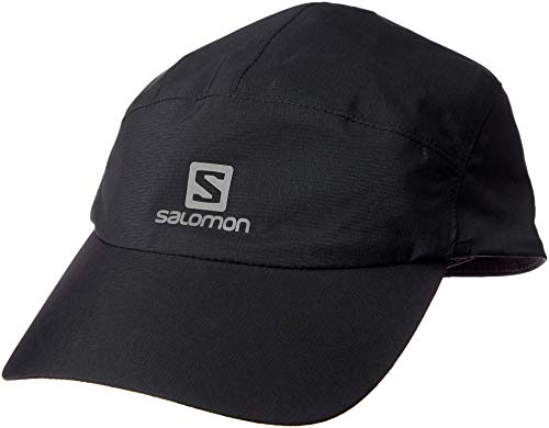 SALOMON Waterproof Cap Gorra Impermeable