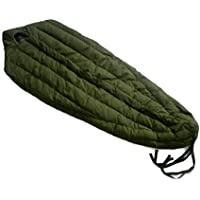 Original US Extreme Cold Sleeping Bag, de hasta 30 °C Saco de dormir,