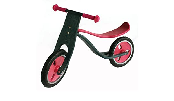Vasca Da Bagno Hoppop : Hoppop motta cavalcabile bici amazon giochi e giocattoli