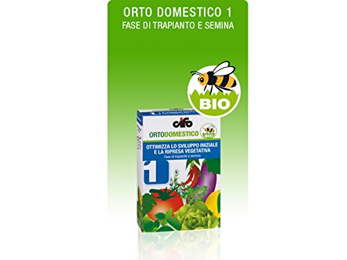 cifo-concime-orto-domestico-1-confezione-da-500-gr