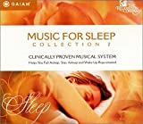Music for Sleep Collection 2 by Jeffrey Thompson