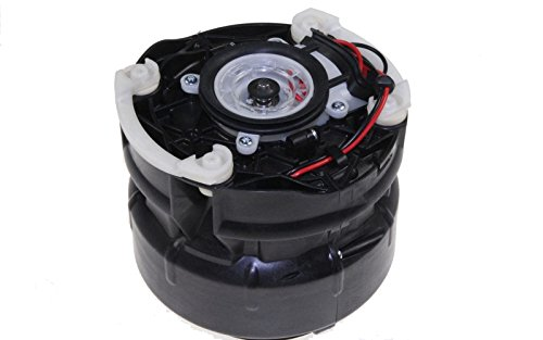 Dyson 916001-03 Motor
