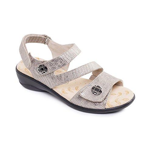 padders-womens-microfibre-sandal-vienna-wide-e-fit
