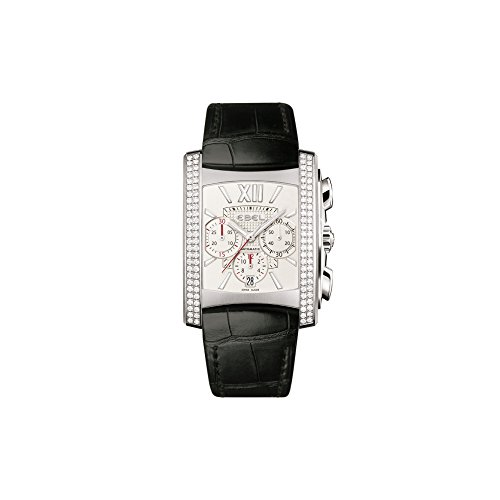Ebel 1215784 - Reloj de pulsera mujer