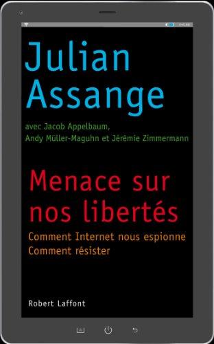 """<a href=""""/node/42"""">Menace sur nos libertés</a>"""