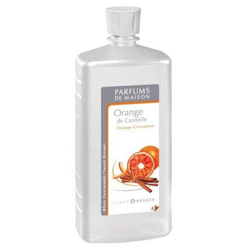 lampe-berger-profumo-per-ambienti-aroma-arancia-e-cannella-1000-ml