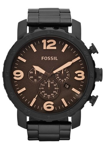 fossil-nate-jr1356