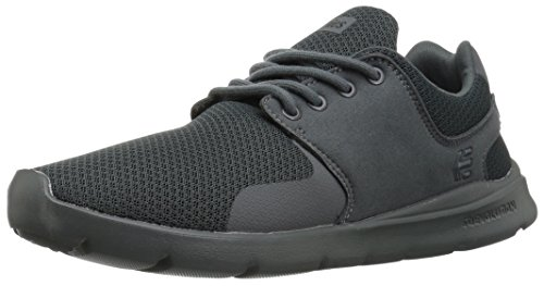 Etnies Women Shoes/Sneakers Scout