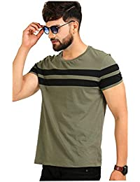 T-Shirts  Buy T-Shirts   Polos for Men online at best prices in ... 4c705619a6fb