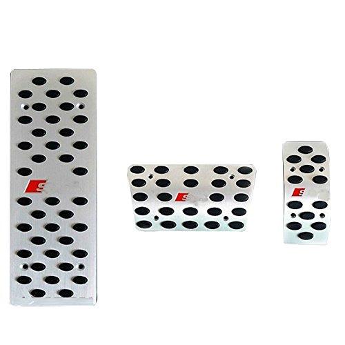 ict-ronix-pedales-pedale-pedale-capuchons-fusspedale-repose-pieds-kit-pour-audi-a4-a5-a6-a8-q5-at