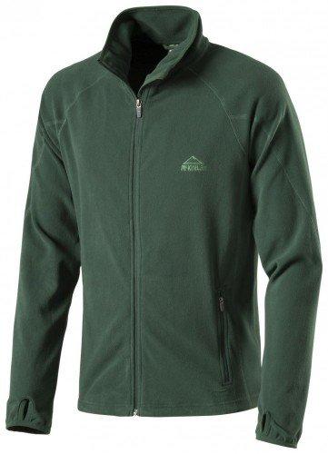giacca-in-pile-mckinley-atula-green-dark-green-dark-m