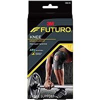 FUTURO 09039ent verstellbar Sport Kniebandage preisvergleich bei billige-tabletten.eu